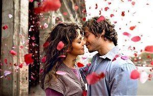 Действенные аффирмации для привлечения любви